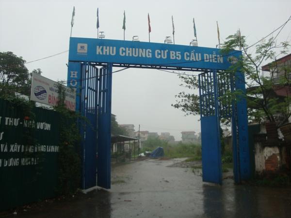 nhung du an dua ba chau thi thu nga roi vao vong lao ly